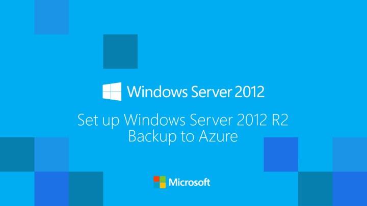 crack windows server 2012 standard